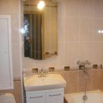 Установка ванны в Пензе
