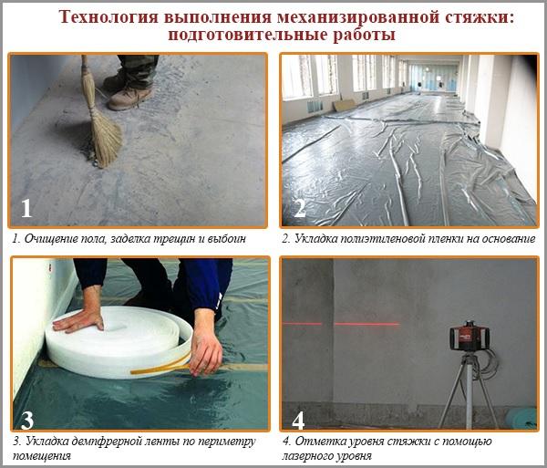 mehanizirovannaya-styajka-6